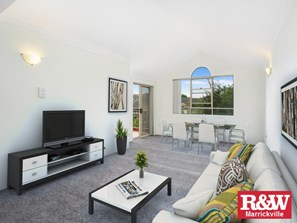 Picture of 80/18 Cecilia Street, Marrickville