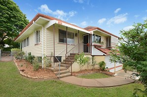 Picture of 23 Marathon Street, Aspley