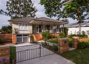 Picture of 22A Windrest Avenue, Aspley