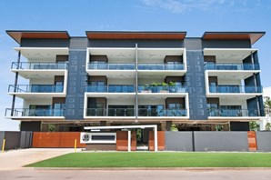 Main photo of 16/10 Duke Street, Stuart Park - More Details