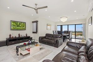 Photo of 16/10 Duke Street, Stuart Park - More Details