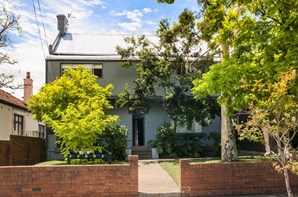 Main photo of 12 O'Neill Street, Lilyfield - More Details