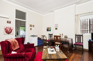 Photo of 12 O'Neill Street, Lilyfield - More Details