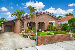 Main photo of 56 Dean Street, Strathfield South - More Details