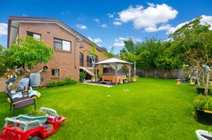 Photo of 56 Dean Street, Strathfield South - More Details