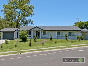 Main photo of 2 Chasley Court, Beenleigh - More Details