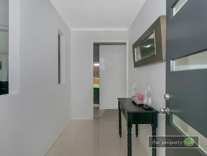 Photo of 2 Chasley Court, Beenleigh - More Details