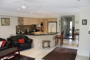 Main photo of 10/145 Gemvale Road, Mudgeeraba - More Details
