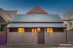 Main photo of 19 Red Lion Street, Rozelle - More Details