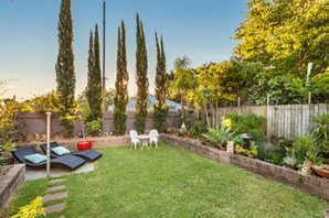 Photo of 19 Red Lion Street, Rozelle - More Details