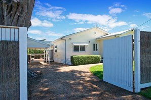 Photo of 15 Kay Street, Blairgowrie - More Details