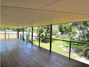 Main photo of 26 Maroochy Crescent, Beenleigh - More Details