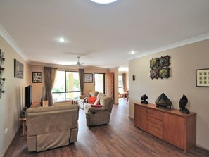Photo of 26 Maroochy Crescent, Beenleigh - More Details