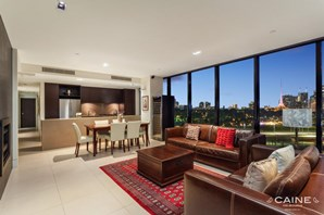 Main photo of 1003/279 Wellington Parade south, East Melbourne - More Details