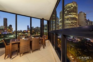 Photo of 1003/279 Wellington Parade south, East Melbourne - More Details