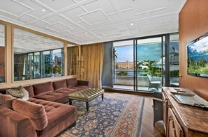 Photo of 12/3 Macquarie Street, Sydney - More Details