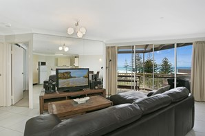 Photo of 14/158 'Sandown' Hedges Avenue, Mermaid Beach - More Details