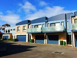 Main photo of 13/7 Beach Street, Cowes - More Details