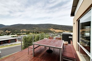 Main photo of 4 Beauty View Road, Huonville - More Details