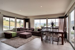 Photo of 4 Beauty View Road, Huonville - More Details