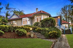 Main photo of 2 Fern Street, Pymble - More Details