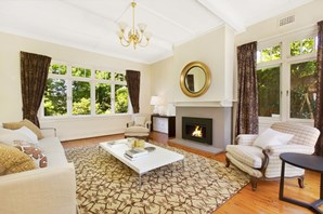 Photo of 2 Fern Street, Pymble - More Details