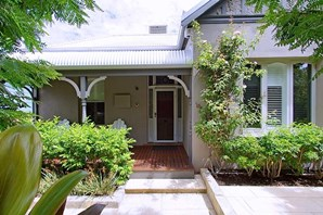 Picture of 75 Grosvenor Road, Mount Lawley