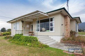 Main photo of 138 Main Street, Huonville - More Details