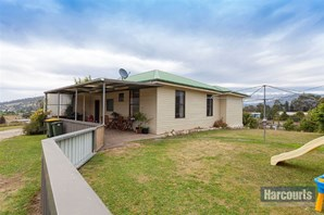 Photo of 138 Main Street, Huonville - More Details