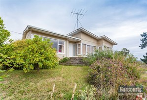 Main photo of 136 Main Street, Huonville - More Details