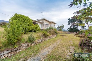 Photo of 136 Main Street, Huonville - More Details