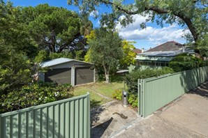 Main photo of 43B England Avenue, Marrickville - More Details