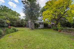 Photo of 43B England Avenue, Marrickville - More Details