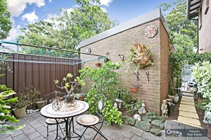Main photo of 9/74 Wardell Road, Earlwood - More Details