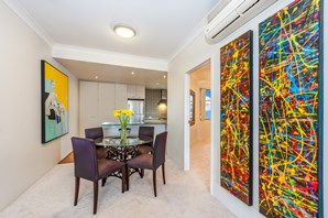 Photo of 15/192 Parramatta Road, Stanmore - More Details