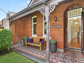 Picture of 6 Agar Street, Marrickville