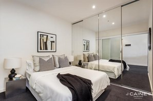 Photo of 507/166 Wellington Parade, East Melbourne - More Details