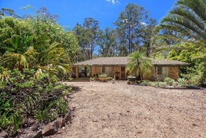 Main photo of 126 Rodney Road, Curra - More Details