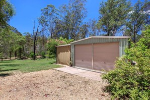 Photo of 126 Rodney Road, Curra - More Details