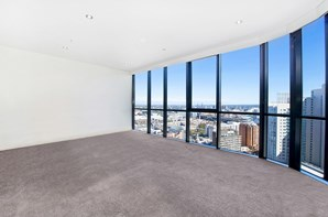 Main photo of 2803/718 George Street, Sydney - More Details