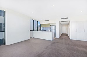 Photo of 2803/718 George Street, Sydney - More Details