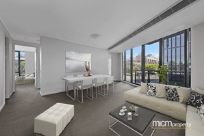 Main photo of 1/46 Clarendon Street, Southbank - More Details