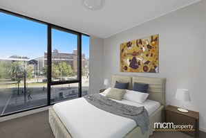 Photo of 1/46 Clarendon Street, Southbank - More Details