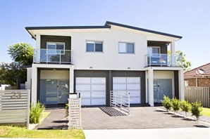 Main photo of 23 Harold Street, Greenacre - More Details