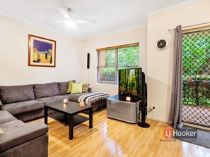 Main photo of 8/10 Williams Parade, Dulwich Hill - More Details