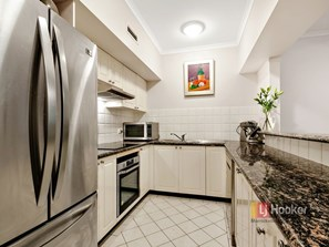 Photo of 8/10 Williams Parade, Dulwich Hill - More Details