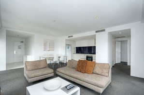 Photo of 2315/9 Ferny Avenue, Surfers Paradise - More Details