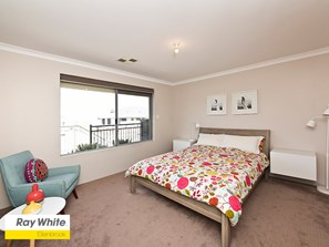 Photo of 35 Pineroo Terrace, Ellenbrook - More Details