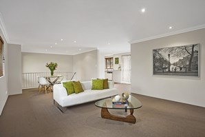 Main photo of 4/102 Hampden Road, Russell Lea - More Details