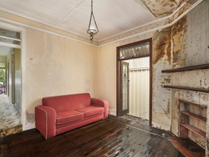 Main photo of 23 Ashmore Street, Erskineville - More Details